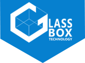 Glass Box Technologies