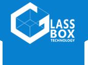 Glass Box Technologies